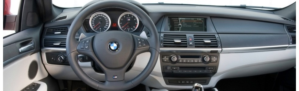 Best mods and retrofits for your bimmer