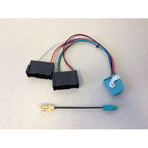 combox retrofit plug and play cable rh bimmerretrofit com BMW E46 Wiring Harness 2003 BMW 325I Wiring Harness