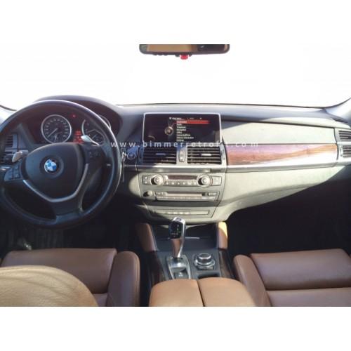 premium enbt retrofit adapter with dynamic guide lines and color rh bimmerretrofit com bmw hud retrofit manual BMW Retrofit Kit